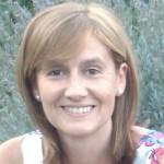 Maddalena Carsana