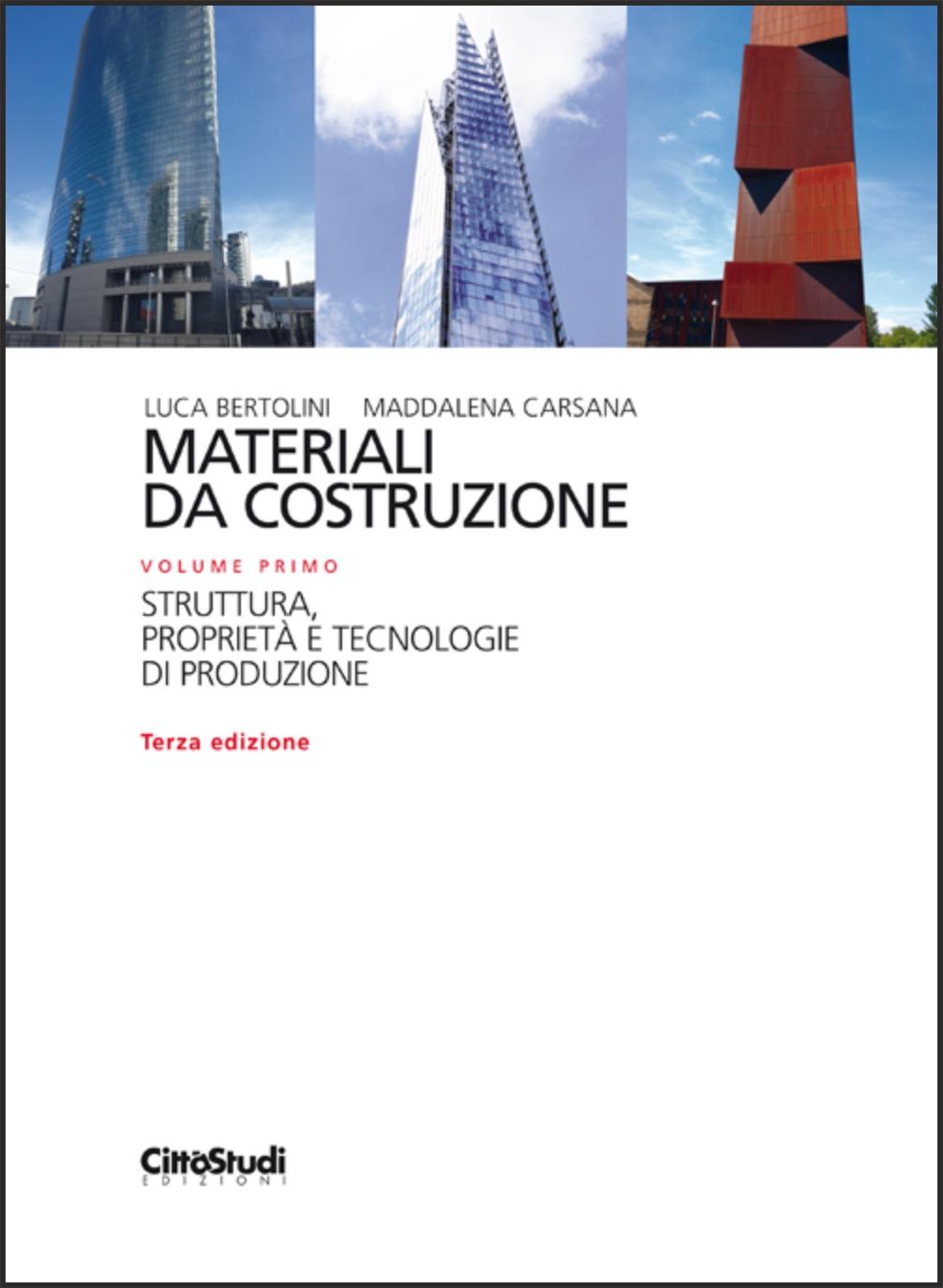libro MC-I2